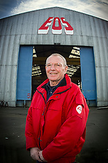 04.01.2000 Henning G. Kruse, Esbjerg Oilfield Services A/S