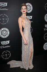 "The Art of Elysium 11th Annual Black Tie Artistic Experience ""Heaven"". 06 Jan 2018 Pictured: Amber Heard. Photo credit: Jaxon / MEGA TheMegaAgency.com +1 888 505 6342"