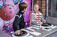 DJ nadoen