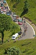 Tour de France 070713