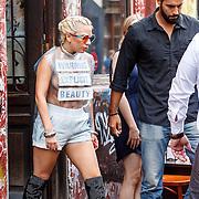 20150711 Lady Gaga Amsterdam