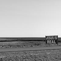 https://Duncan.co/jesus-is-real-billboard