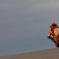 2011 RD14 MOTOGP ARAGON