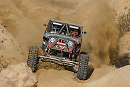 King of the Hammers (2015) - Everyman Challenge