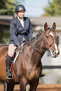 Richmond Pony Club<br /> Hunter, Percentage, &amp; 2-Phase Show<br /> Sept 26 2015<br /> Crescent Stables, Delta BC<br /> <br /> www.caragrimshaw.com<br /> Cara Grimshaw Photography
