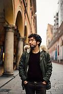 Bologna - Stefano