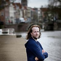 Nederland, Utrecht , 29 maart 2012..Marco van Westerlaak, directeur Plattelands Jongeren Services.Foto:Jean-Pierre Jans