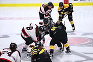 WIH: University of Wisconsin, River Falls vs. University of Wisconsin, Superior (01-26-18)