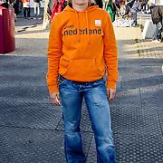 NLD/Amsterdam/20100430 - Radio 538 Koniginnedag Concert 2010,