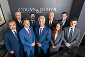 Cogan Power 2017