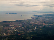 Panama-2014<br />