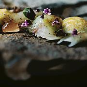 Restaurant Mangold, Flying Dinner 2018, Food, Lochau