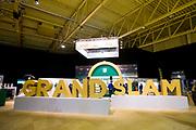 Rolex stand<br /> The Dutch Masters - Indoor Brabant 2019<br /> © DigiShots