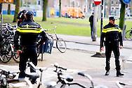 4-2-2015 UTRECHT - Queen Máxima attends Wednesday, February 4th in Utrecht Social Powerhouse Symposium Serious Social Value 'at. It is the role of social value and social entrepreneurship in society centrally. During the symposium speaks the Queen with both experienced and starting social entrepreneurs and partners of the Social Powerhouse. COPYRIGHT ROBIN UTRECHT 4-2-2015 UTRECHT - Koningin Máxima woont woensdag 4 februari in Utrecht het Social Powerhouse Symposium 'Serious Social Value' bij. Hierin staat de rol van sociale waarde en sociaal ondernemerschap in de samenleving centraal. Tijdens het symposium spreekt de Koningin met zowel ervaren als startende sociaal ondernemers en met samenwerkingspartners van het Social Powerhouse. COPYRIGHT ROBIN UTRECHT