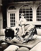 Bull Rider<br /> 8x10 tintype on aluminum.