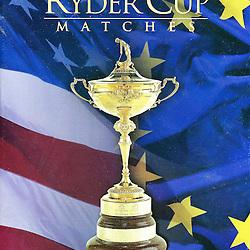 1979 - 2014: EUROPE VS USA