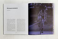 2018-09 La Bicicletta n21-Corriere della Sera-Gazzetta dello Sport-RHC2018