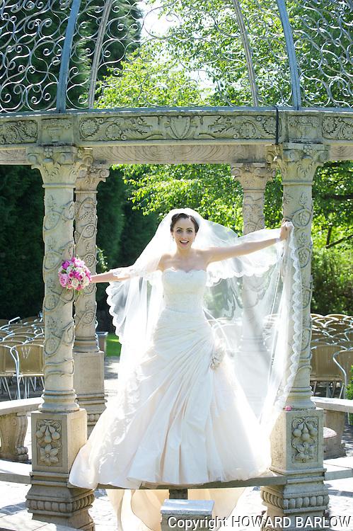 NATHALIE EDWARDS & STEVE CRYSTAL WEDDING.SADDLEWORTH HOTEL 4 JUNE 2012