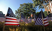 9.10.14-ATO 9/11 flags