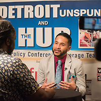 20160224-Detroit-Policy-Conference