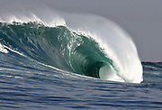 The slab at the Dungeon is one of the most powerful waves in the country, would like to see it surfed more!