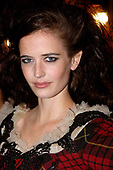 Premiere van James Bond - Casino Royale  Eva Green