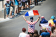 Photo: Iri Greco / BrakeThrough Media   www.brakethroughmedia.com