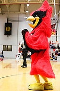 MBKB: North Central College vs. Wheaton College (01-31-15)
