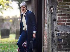 2018_10_07_Prime_Minster_Theresa_BC
