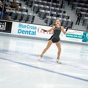 Julia Romanelli