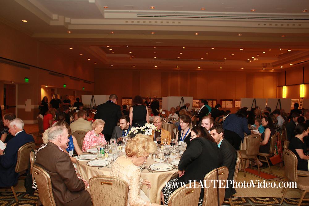 ARCS Awards 2014<br /> www.hauteeventphotography.com