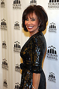1 November 2010- New York, New York- Judge Jeanine Pirro at The 23rd Annual Thurgood Marshall College Fund Awards Dinner held at The Sheraton NY Hotel & Towers on November 1, 2010 in New York City. Photo Credit: Terrence Jennings