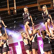 1021_Bridgwater College Academy - Sapphires