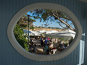 Lunch in Cascais