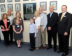Gangelhoff Family - Concordia University Donors