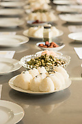 Onigiri (Riceball) <br /> Koshihikari rice from Mr. Yano(New crop) , Bonito-flake, Kombu, Ume