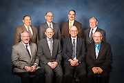 High West Energy Board Members