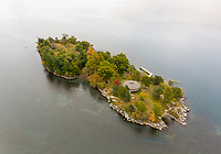 https://Duncan.co/private-island-with-circular-house