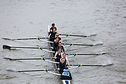 Crew: 178   Girls Sch 1st 8+   Emanuel School (J Martin)<br /> <br /> Schools' Head of the River 2019<br /> <br /> To purchase this photo, or to see pricing information for Prints and Downloads, click the blue 'Add to Cart' button at the top-right of the page.