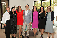 Luxe Interiors + Design Gold List Luncheon