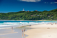 BYRON BAY STOCK