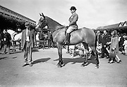 09/08/1967<br />