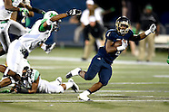FIU Football vs Marshall (Nov 19 2016)