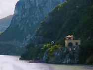 Danube-Black Sea Discovery