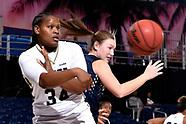FIU Women's Basketball vs Charleston Southern (Nov 26 2017)