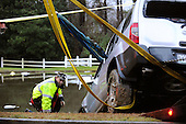 Anderson_Car_Crash_122914