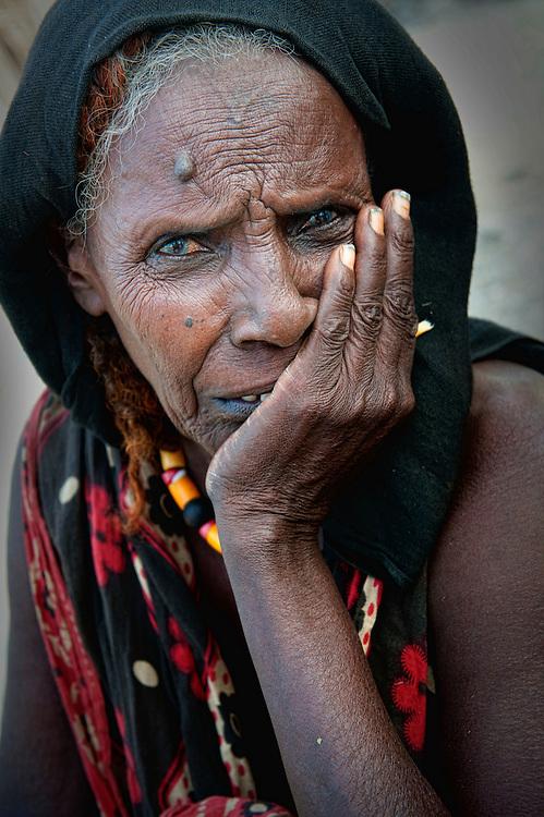 Horn of Africa, Ethiopia, Etiopia, East Africa, dancalia, danakil depression, Dallol