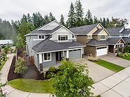 27004 230th Pl SE Maple Valley