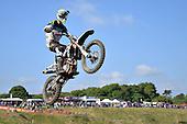 British Motocross Championship 180916