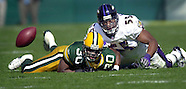 2001-10-14 vs Ravens